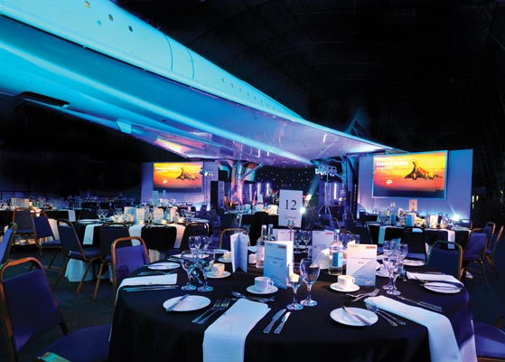 concorde conference centre altrincham cheshire venue details. Black Bedroom Furniture Sets. Home Design Ideas