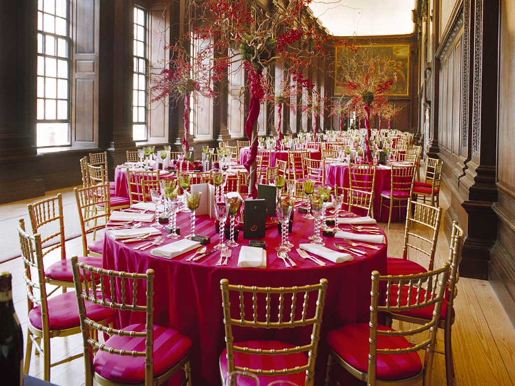 Hampton Court Palace East Molesey Surrey 187 Venue Details