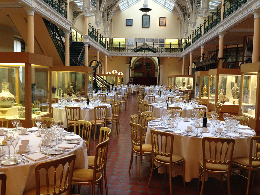Cheap Wedding Reception Venues Birmingham Uk Thinktank West Midlands 187 Venue Details
