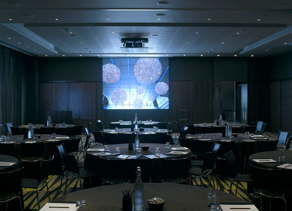 radisson blu methodology 433 organizational innovation at radisson blu hotel   in this chapter, the  methodological considerations have been provided and also about the different.