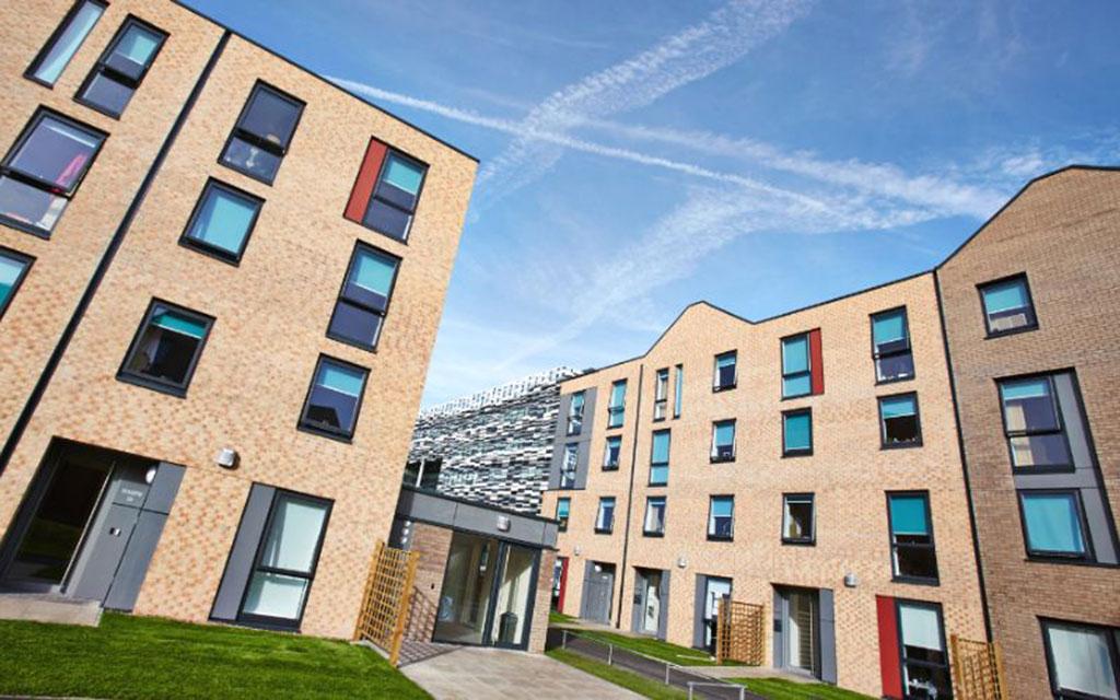 Manchester Metropolitan University Manchester Lancashire U00bb Venue Details