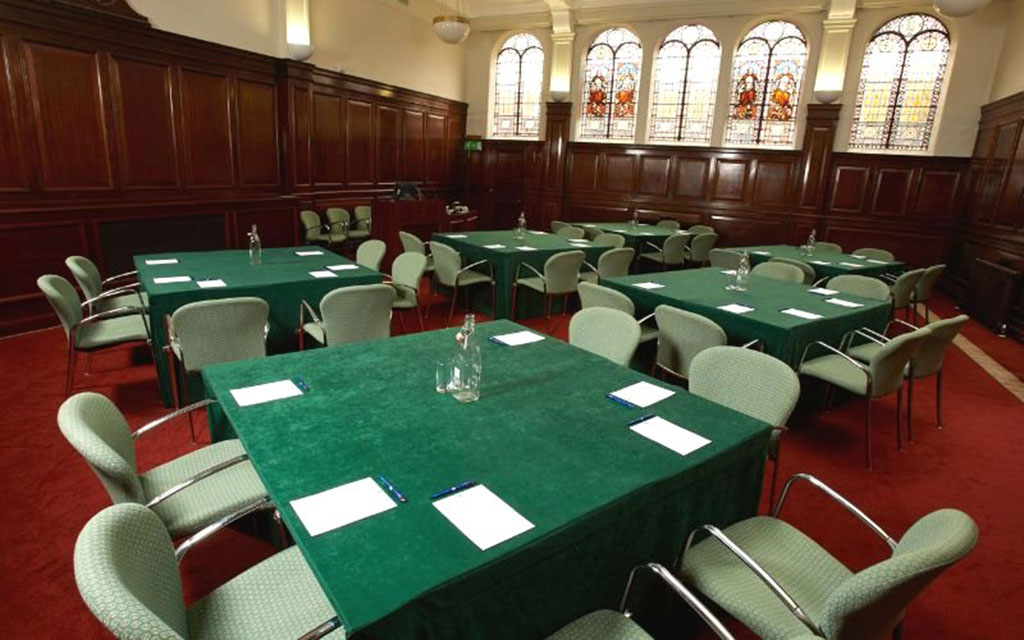 Image Result For Ormond Meeting Rooms