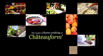 Chateauform' at Hever