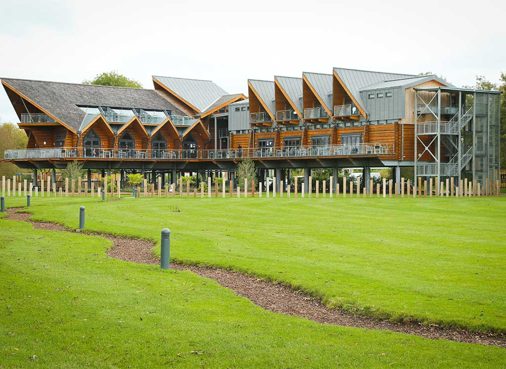 Riverside Stratford Conference Amp Wedding Venue Stratford Upon Avon Warwickshire Venue Details