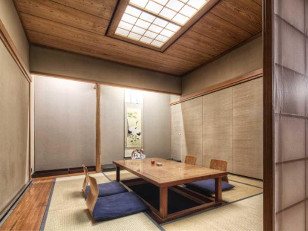 hotel nikko d sseldorf d sseldorf venue details. Black Bedroom Furniture Sets. Home Design Ideas