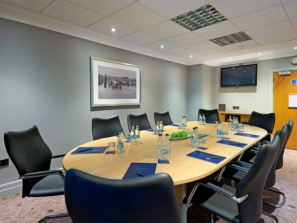 Meeting Rooms Cobham