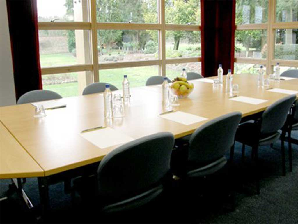 Easingwold Hire A Meeting Room