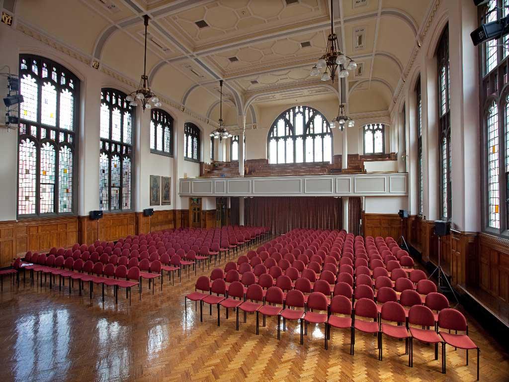 University Of Leeds Leeds West Yorkshire 187 Picture Gallery
