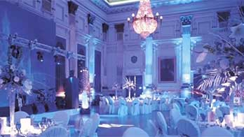 One Great George Street Conference and Event Venue OGGSVenue - video thumbnail