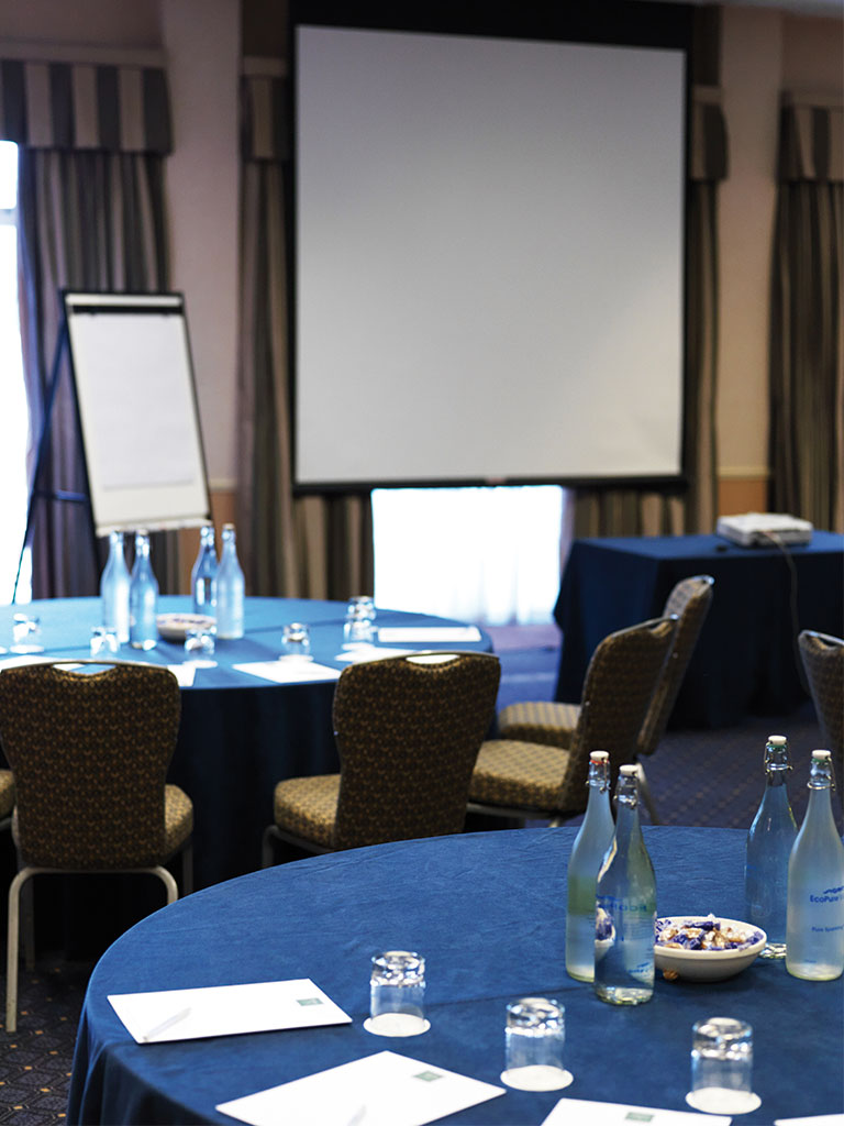 Image Result For Penrith Meeting Rooms