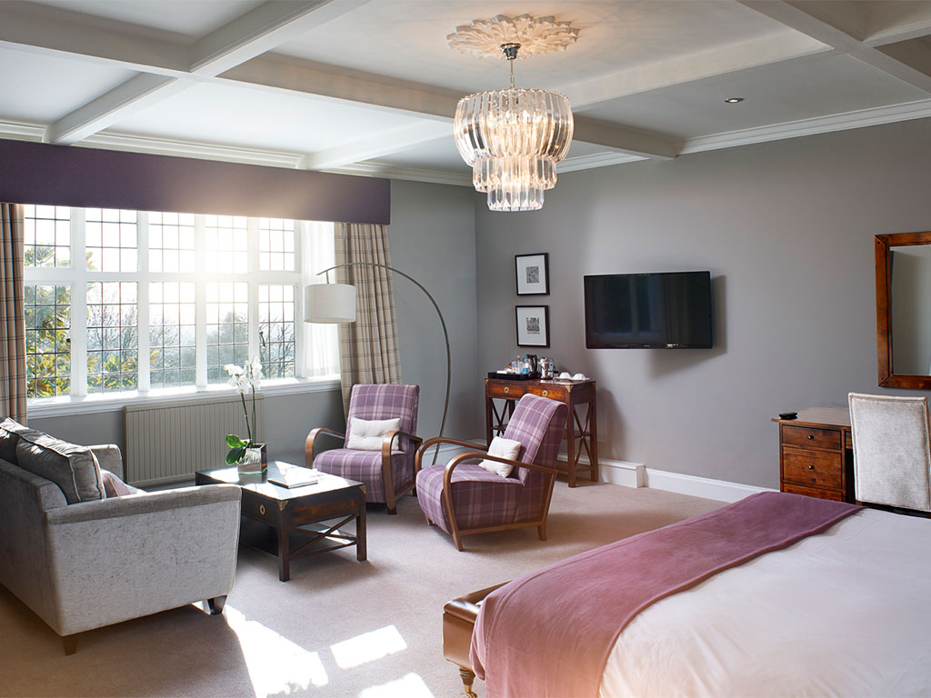 Hotels With Event Rooms In Borehamwood