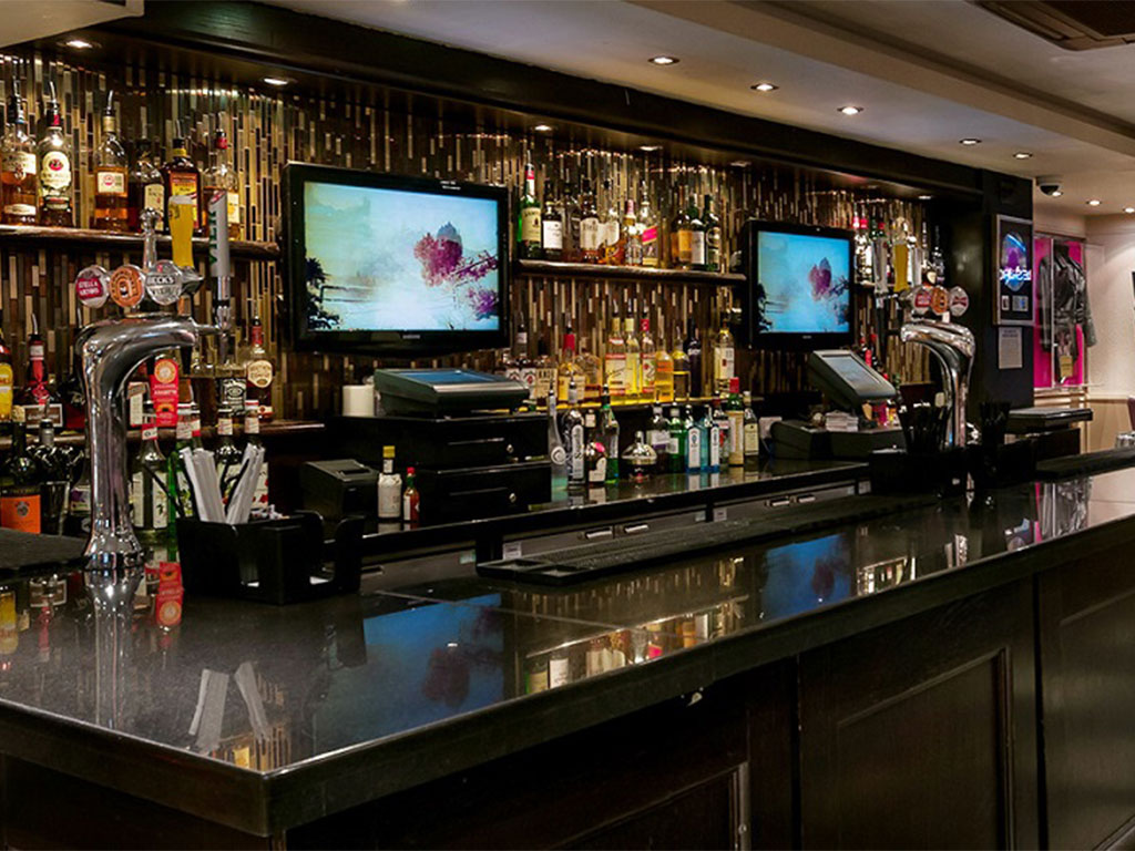 Hard Rock Cafe London London 187 Venue Details