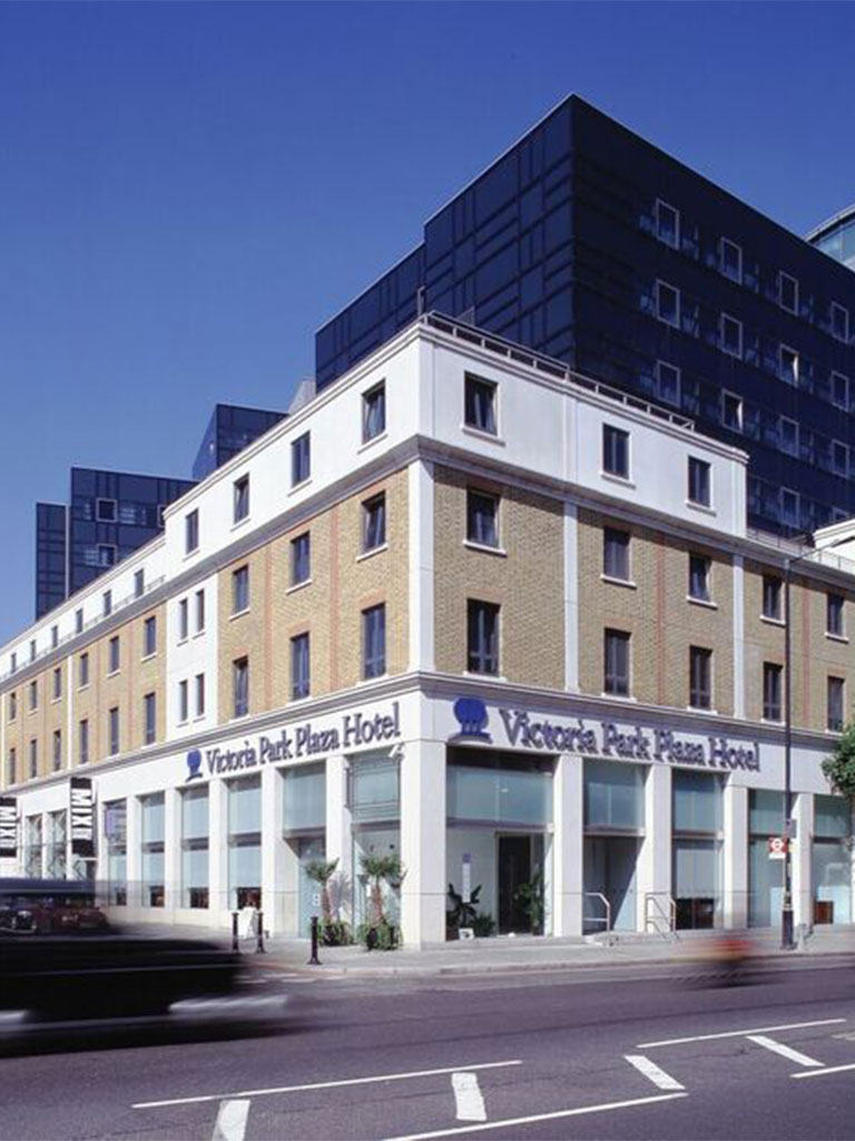 London Victoria Hotels Special Offers