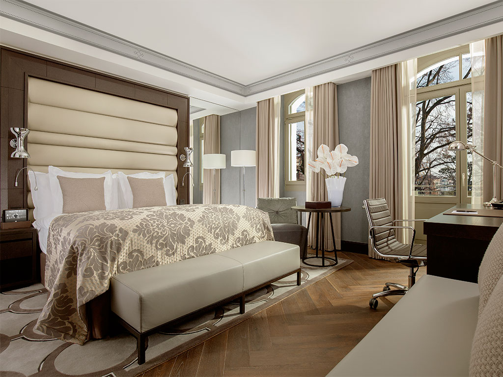 Savoy Hotel London Disabled Rooms