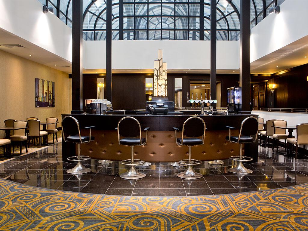 imperial hotel london venue details. Black Bedroom Furniture Sets. Home Design Ideas