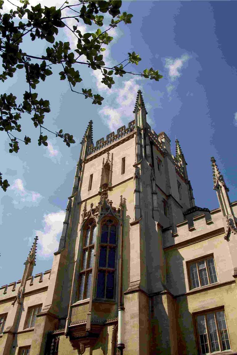 The Pitt Building Cambridge Cambridgeshire 187 Venue Details