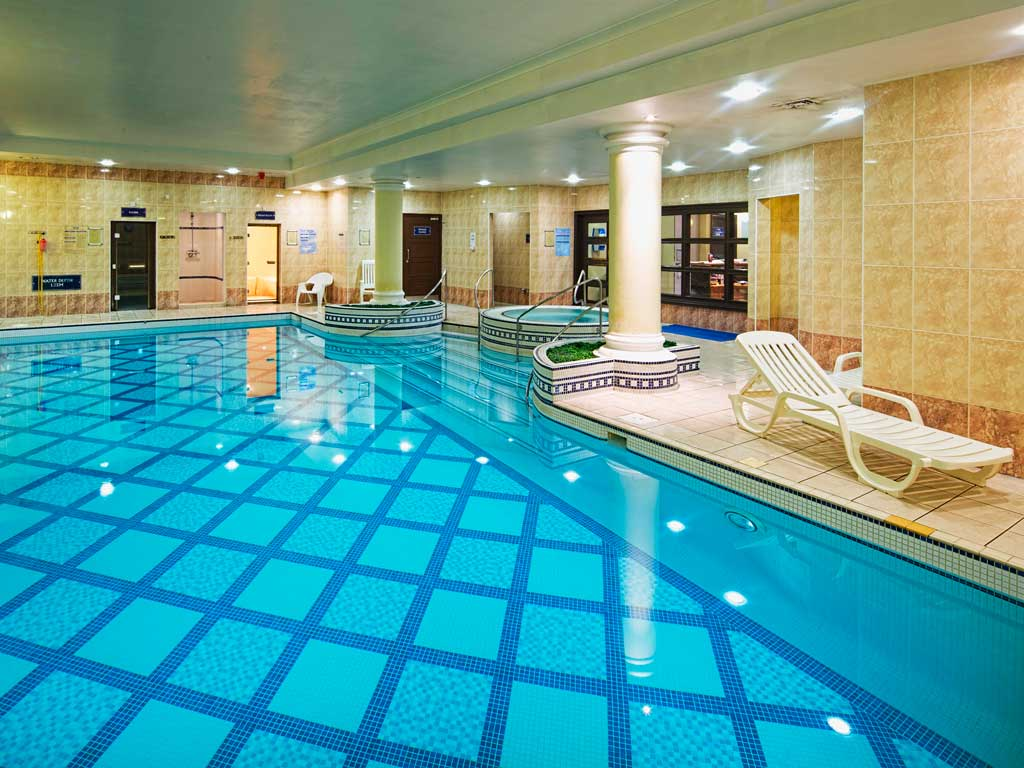 Thistle city barbican london venue details - Is there sales tax on swimming pools ...