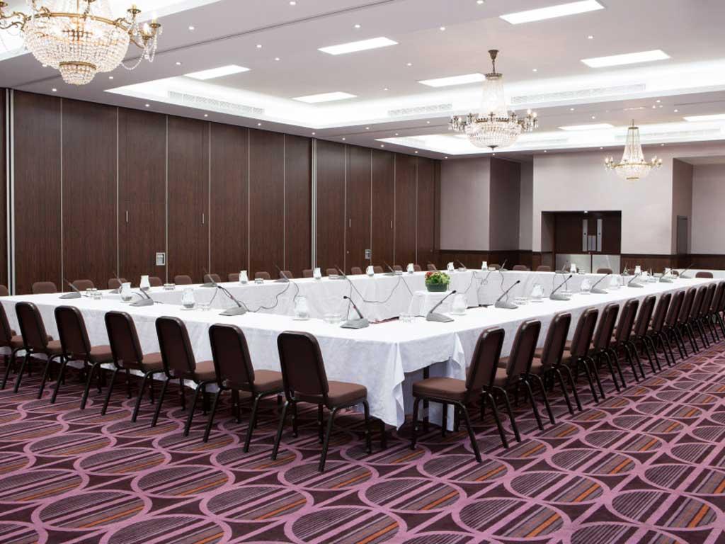 Royal national hotel london venue details for Hotel royal