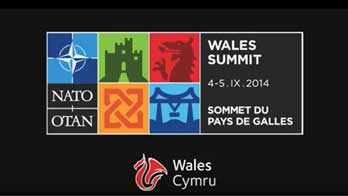 The Celtic Manor Resort: NATO Summit - Wales Made Business - video thumbnail