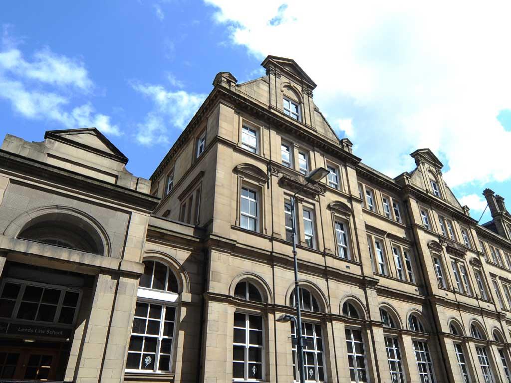 Well Met Conferencing Leeds West Yorkshire 187 Venue Details