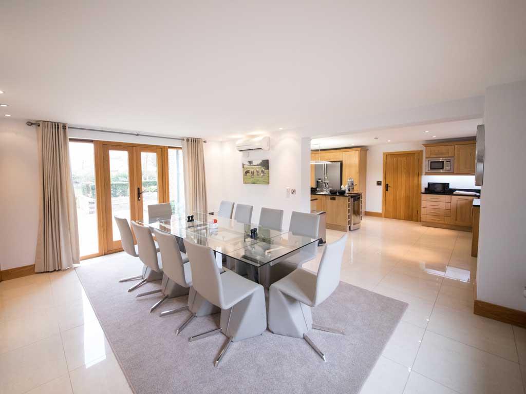 Tewin Bury Farm Hotel Welwyn Hertfordshire Venue Details