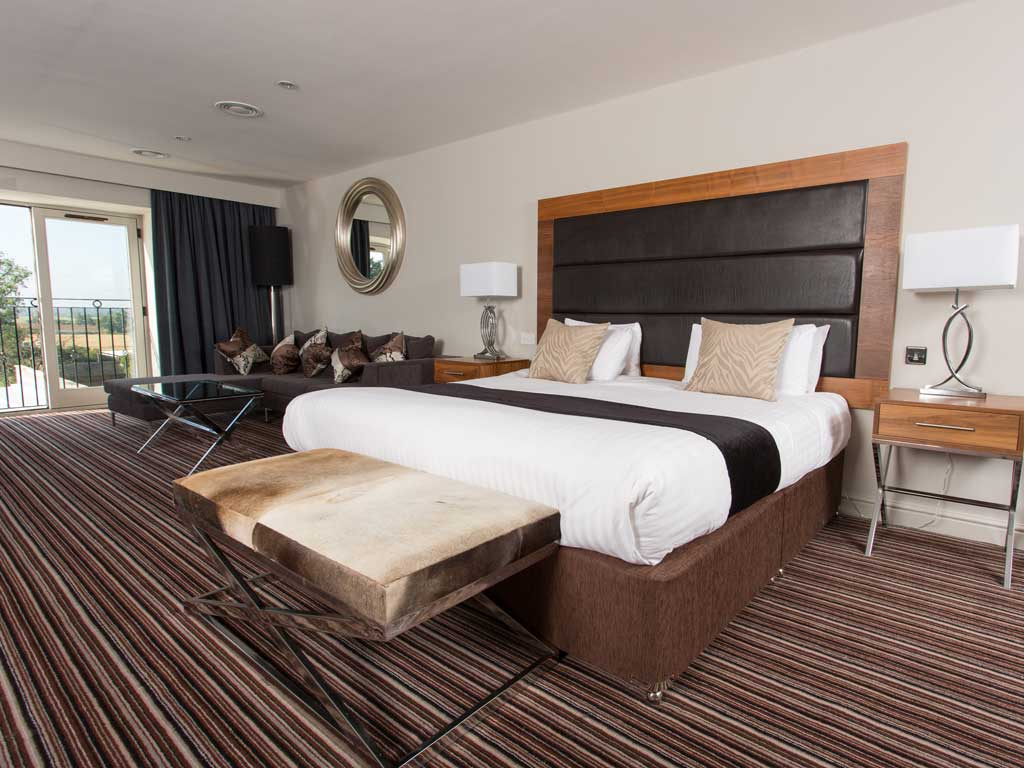 Hotels In Hinckley Disabled Rooms