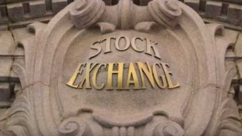 Stock Exchange Hotel : When Stock Exchange Hotel co-owner Gary Neville met three former traders of the Stock Exchange - video thumbnail