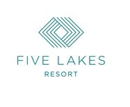 Five Lakes Resort Logo
