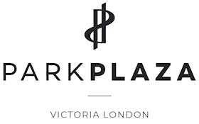 Park Plaza Victoria London Logo