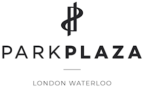 Park Plaza London Waterloo Logo