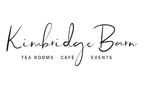 Kimbridge Barn Logo