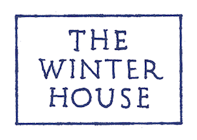 The Winter House Logo