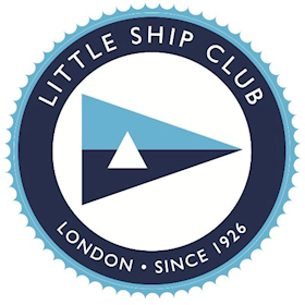 Little Ship Club Logo