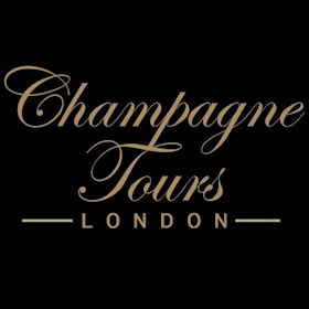 Champagne Tours London Logo