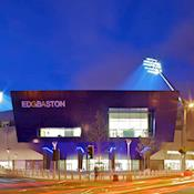 Edgbaston stadium - Edgbaston Stadium