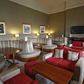 Lounge - Active Hospitality - Easthampstead Park