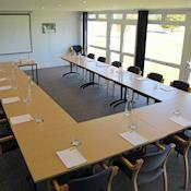 Lindfield Training Room - South of England Event Centre