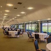 Balcombe Room - South of England Event Centre