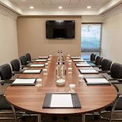 Meeting Room 9 - Coldra Court Hotel by Celtic Manor