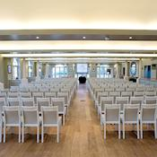 Conference facilities up to 200 - Hever Castle