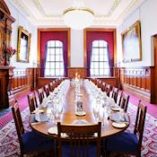 Stephenson Room - One Great George Street
