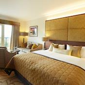 Bedroom - The Celtic Manor Resort