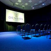 Cinema - Denbies Wine Estate