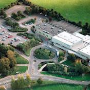 Severnside Complex - Active Conference & Event Centre