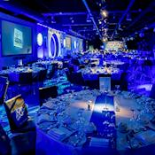 Great Hall - Chelsea Football Club