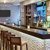 Bar60 - DoubleTree by Hilton London Angel Kings Cross (formerly Islington)