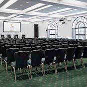 Harvey Goodwin Suite - Church House Westminster