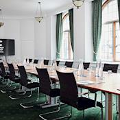Council Room - Church House Westminster