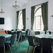 Abbey Room - Church House Westminster
