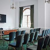 Westminster Room - Church House Westminster